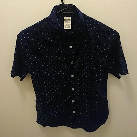 taded glory Other - Burton up shirt